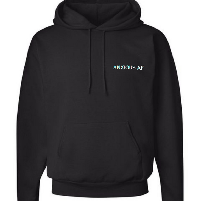 Fashion Gift Guide ANXIOUS AF HOODIE.PNG