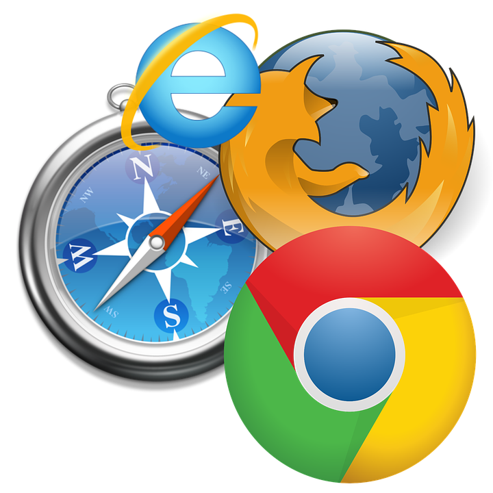 browser-773215_960_720.png