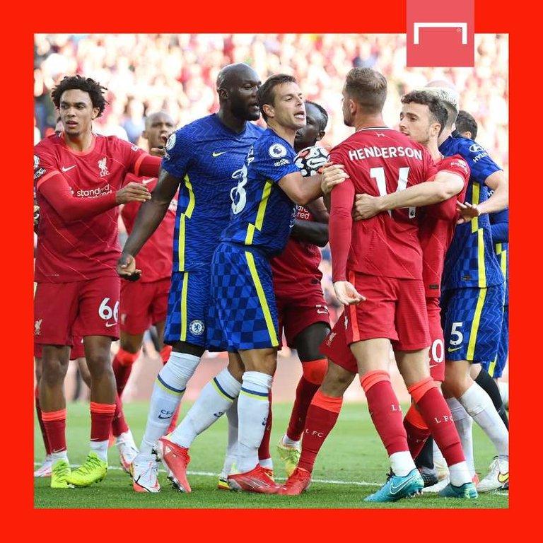 jordan-henderson-liverpool-chelsea-premier-league-2021-22-gfx_zbti57kywgu1d1dj946n0v2p.jpeg