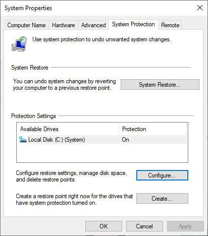 3.windows-system-protection-and-restore.PNG