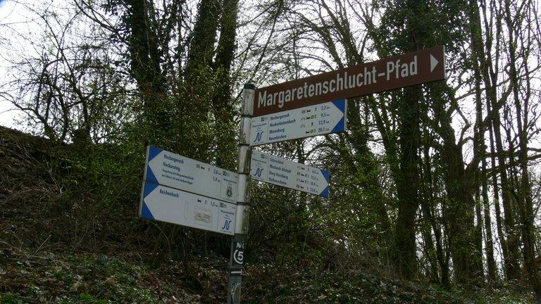 margaretenschlucht_weg_neckargerach_35_.jpg