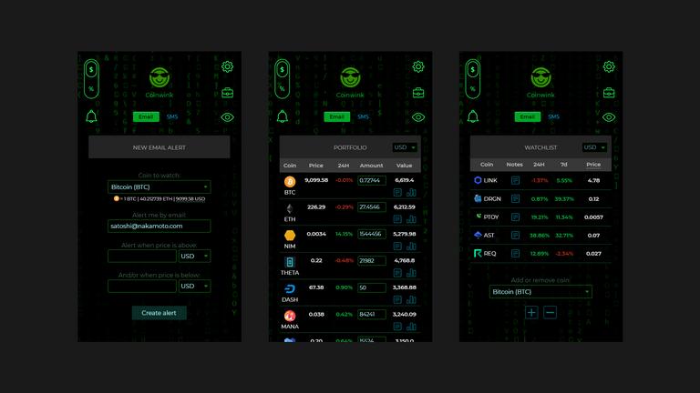 screenshot-coinwink-matrix-mobile-views.png