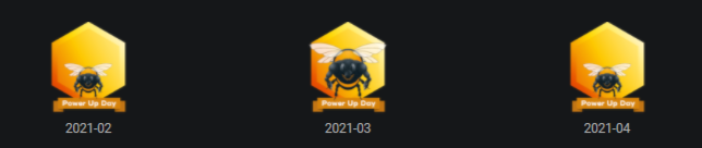 HivePUD Hive Power-Up Day Badges.png