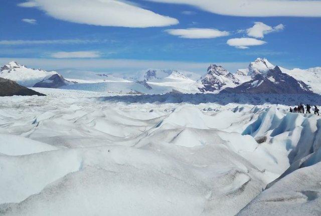 05.-Trekking-in-Perito-Moreno-Glacier-11.jpg