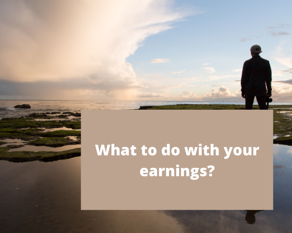 What to do with your earnings_.png