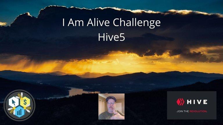 I Am Alive Challenge Hive5 (6).jpg