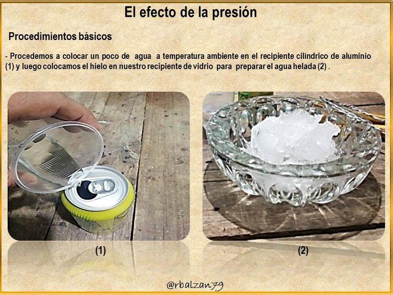 Experimento_Recipiente de aluminio_2.JPG