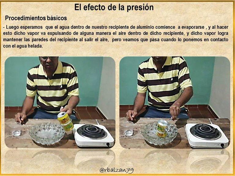 Experimento_Recipiente de aluminio_4.JPG