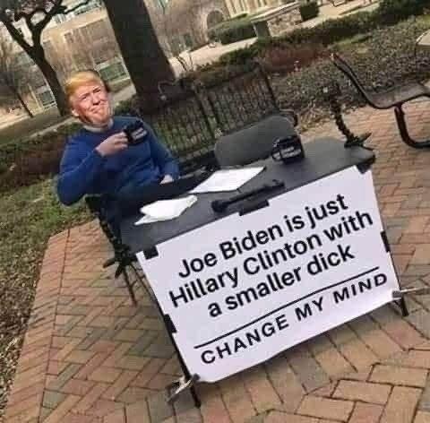 Biden is HC with a smaller d.jpg