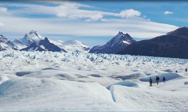 05.-Trekking-in-Perito-Moreno-Glacier-26.jpg