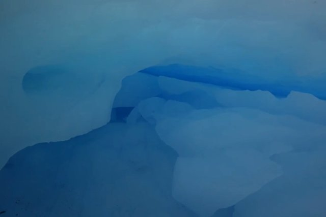 05.-Trekking-in-Perito-Moreno-Glacier-18.jpg