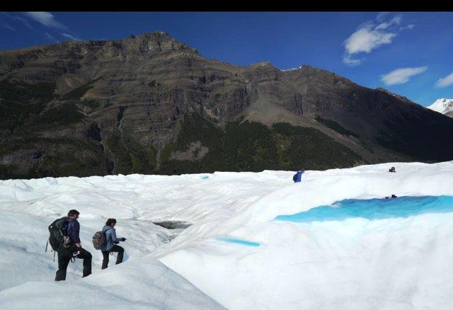 05.-Trekking-in-Perito-Moreno-Glacier-12.jpg