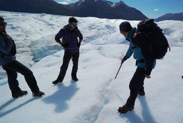05.-Trekking-in-Perito-Moreno-Glacier-21.jpg