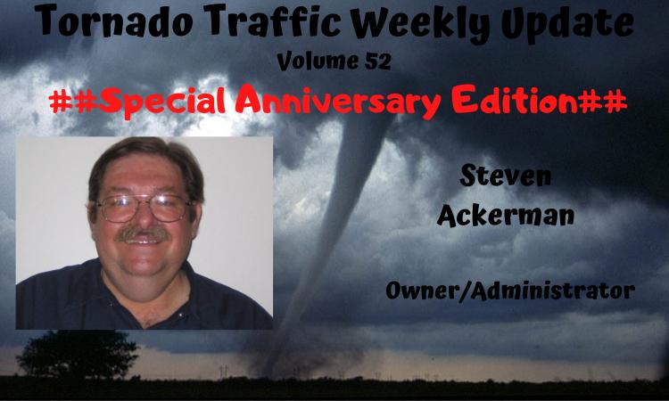 Tornado Traffic Weekly Update 52.png