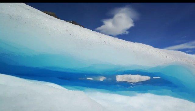 05.-Trekking-in-Perito-Moreno-Glacier-25.jpg