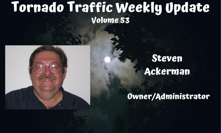 Tornado Traffic Weekly Update 53.png