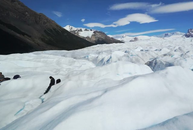 05.-Trekking-in-Perito-Moreno-Glacier-17.jpg
