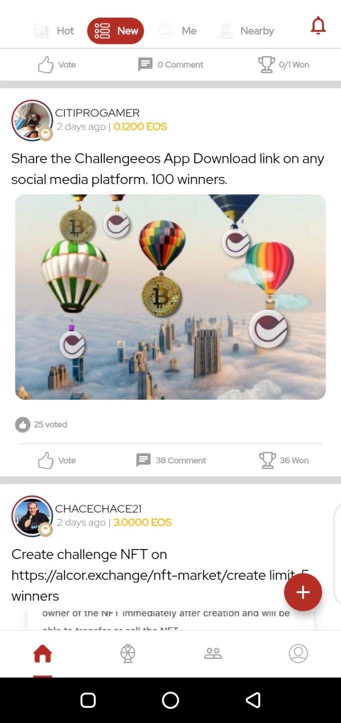 Screenshot_20200729-104912_1596016243078.jpg