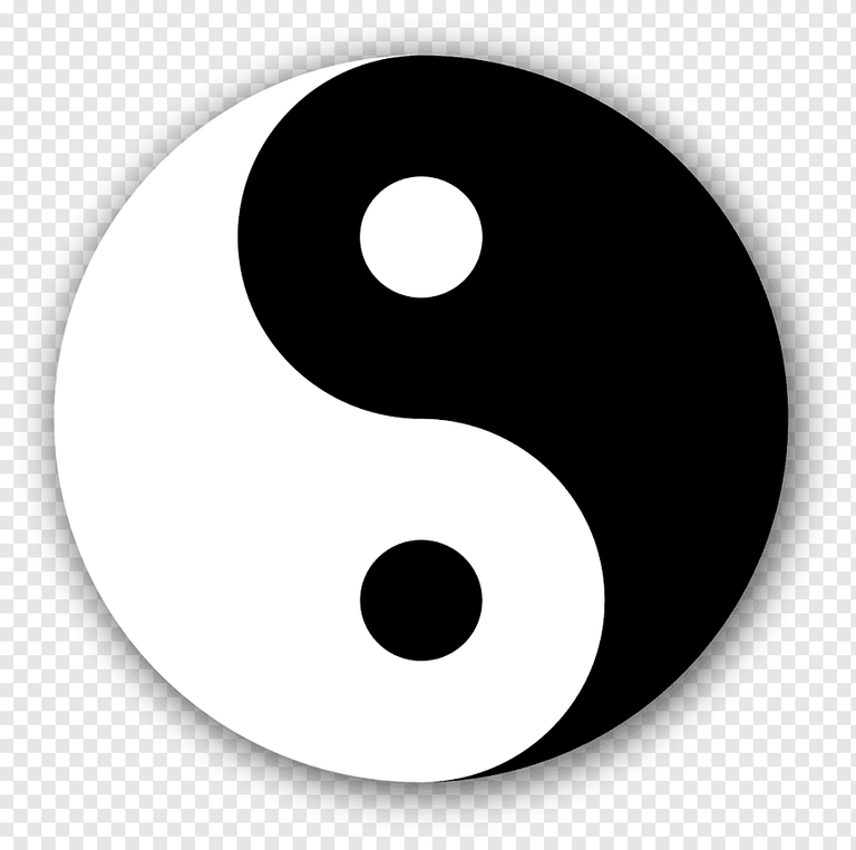 png-transparent-yin-and-yang-symbol-traditional-chinese-medicine-taoism-yin-yang-miscellaneous-traditional-chinese-medicine-sign.png