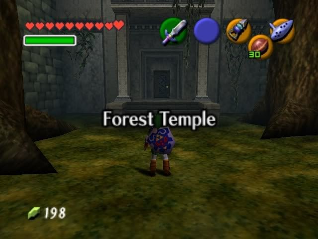 https://www.ign.com/wikis/the-legend-of-zelda-ocarina-of-time-3d/Forest_Temple