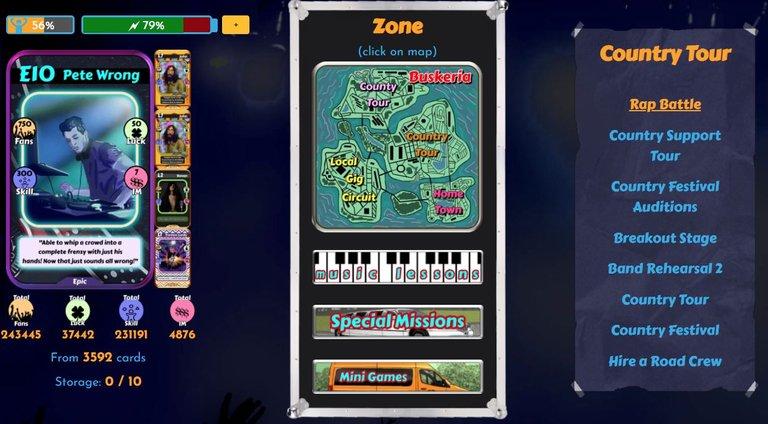 Game 513.JPG
