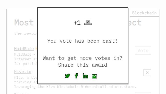 hackernoonvote.png