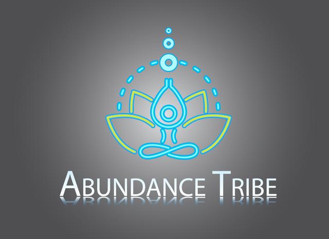 abundance01.png