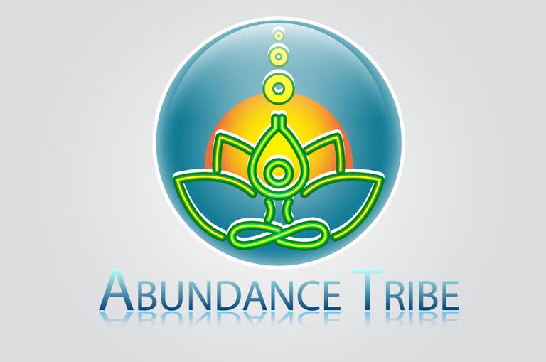 abundance14.png