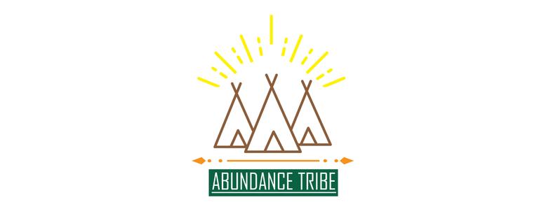 abundance11.png