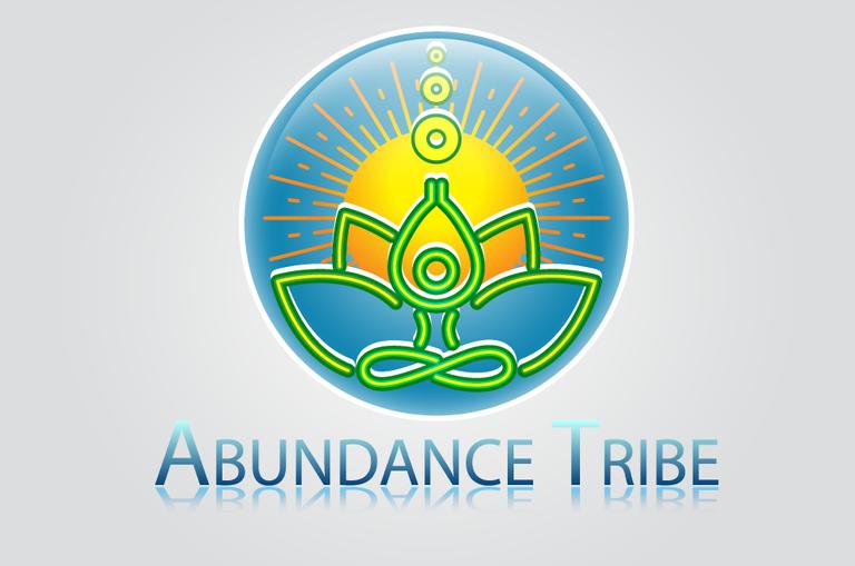 abundance15.png