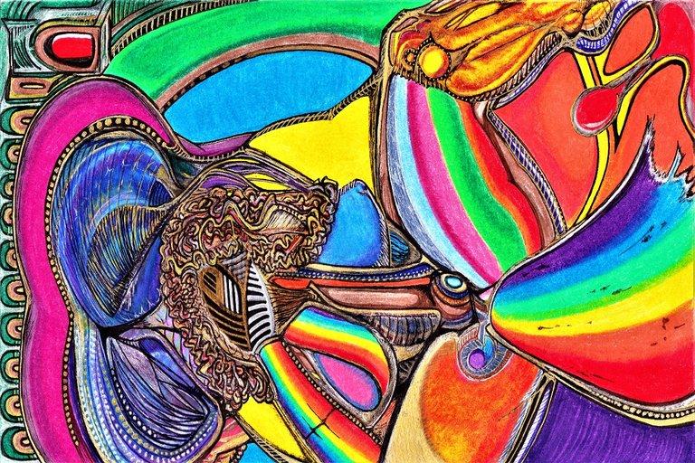 RainbowZ 4.jpg