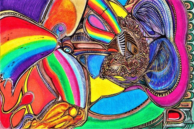 RainbowZ 2.jpg