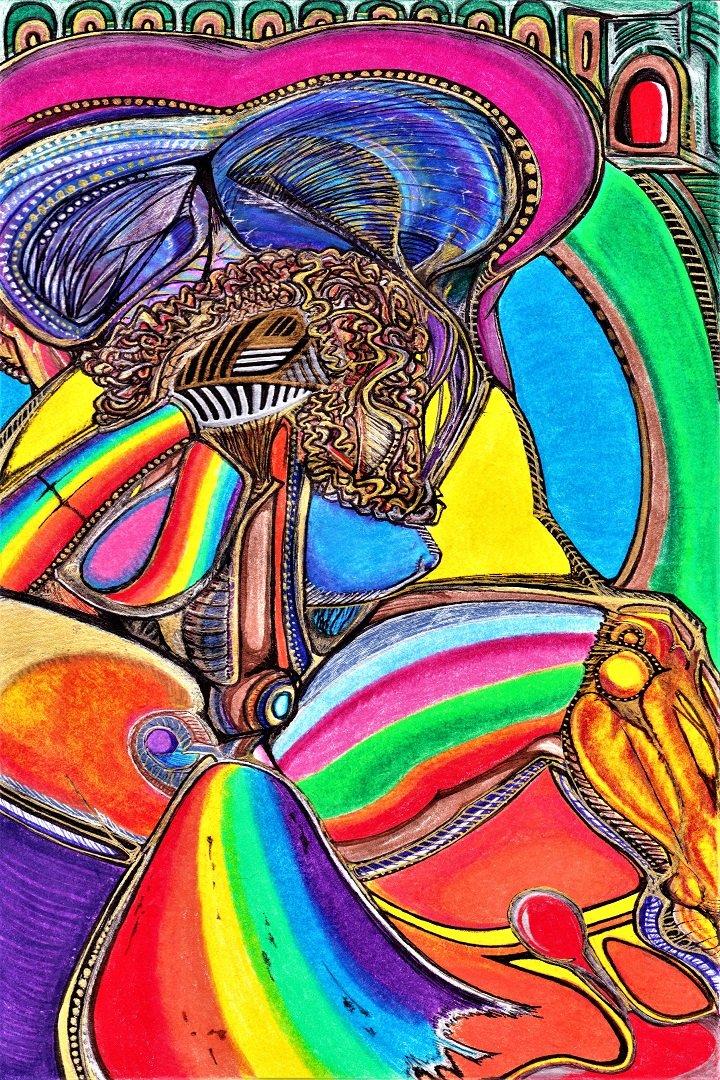 RainbowZ 1.jpg