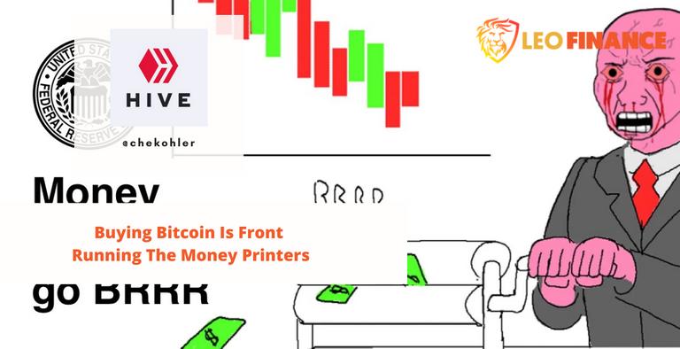 moneyprinter.png