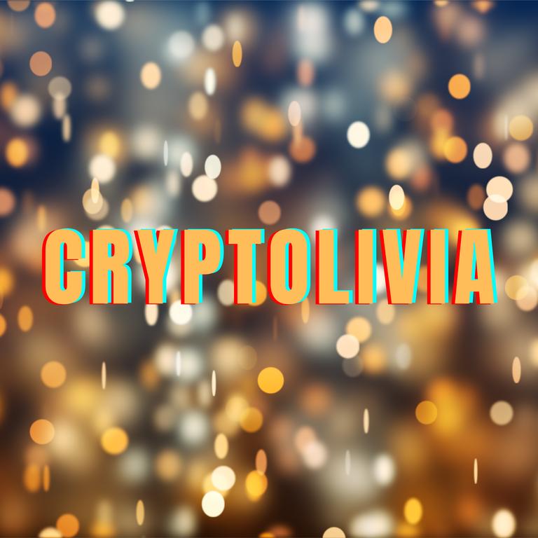 cryptolivia.png