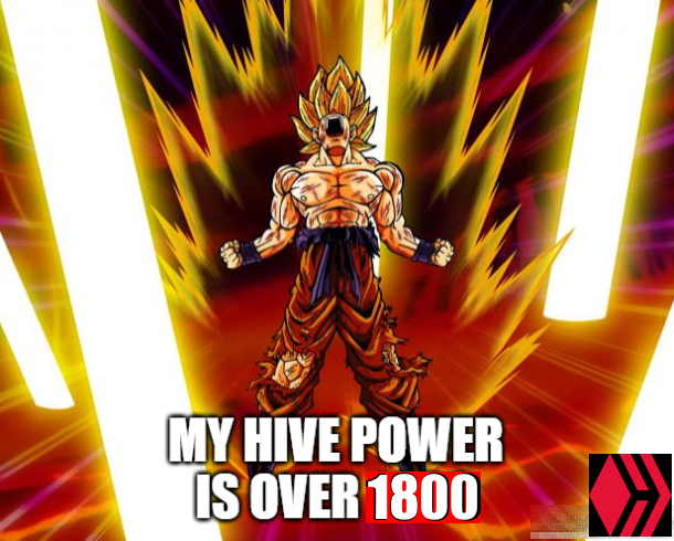 hivepower1800.png