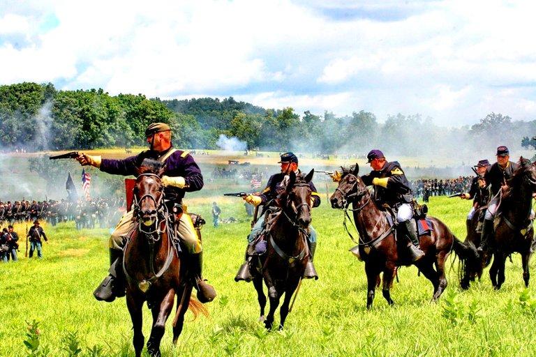 Gettysburg 92.jpg