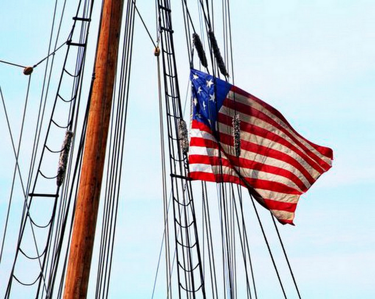 Tall Ships 8a.png