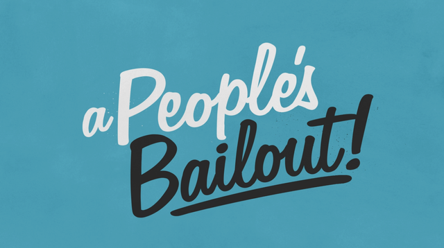 peoplesbailout.png