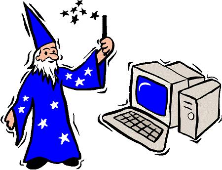 computerwizard.jpg