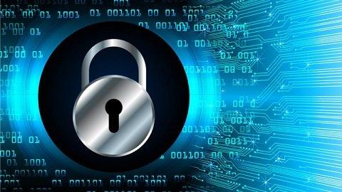 securesecurity.jpg