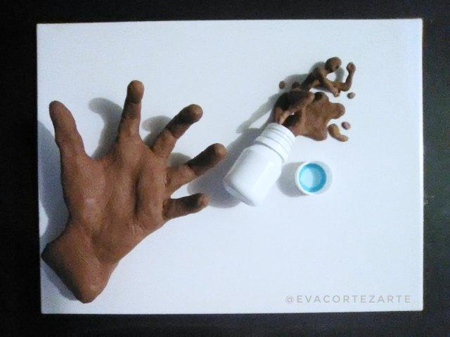 escultura003.jpeg