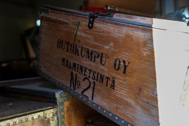 outokumpu5.jpg
