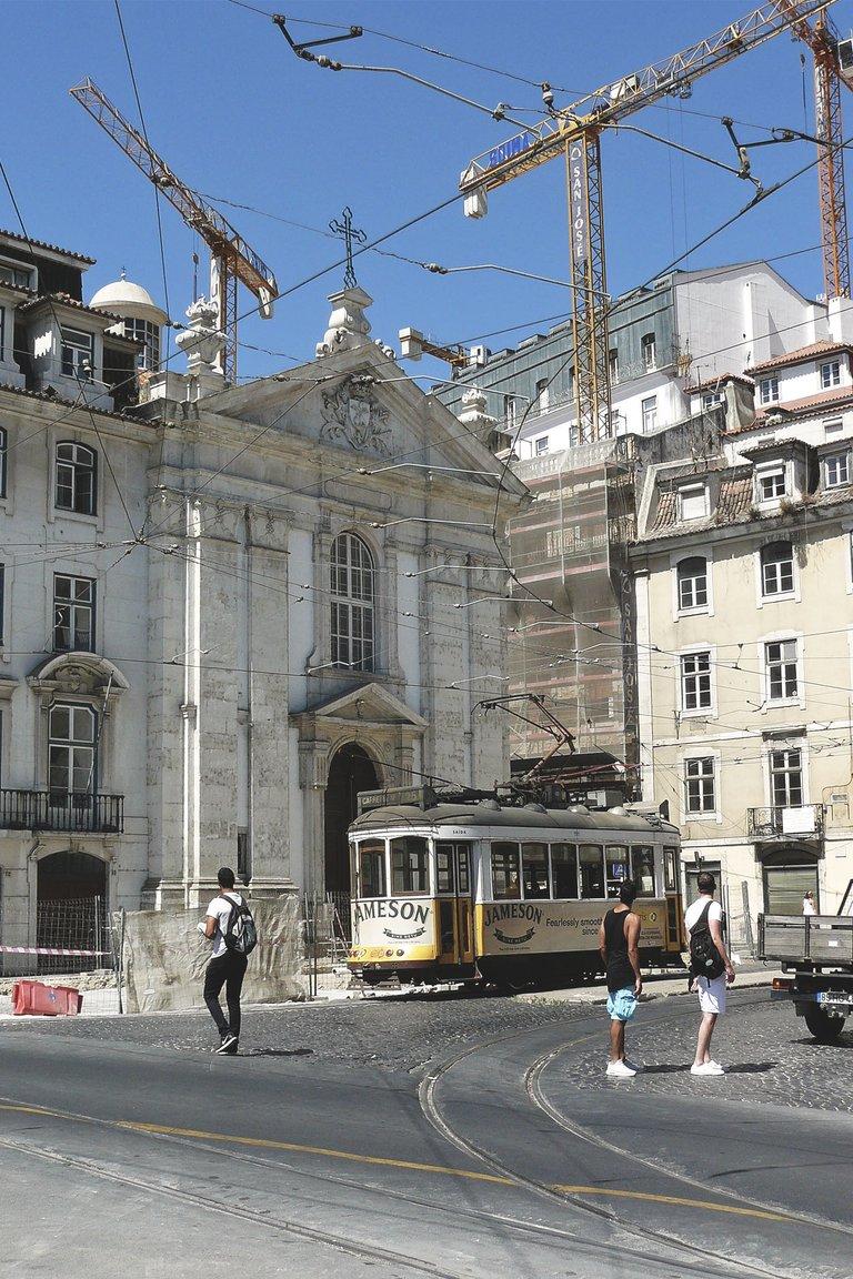 Lisbon center 5.jpg