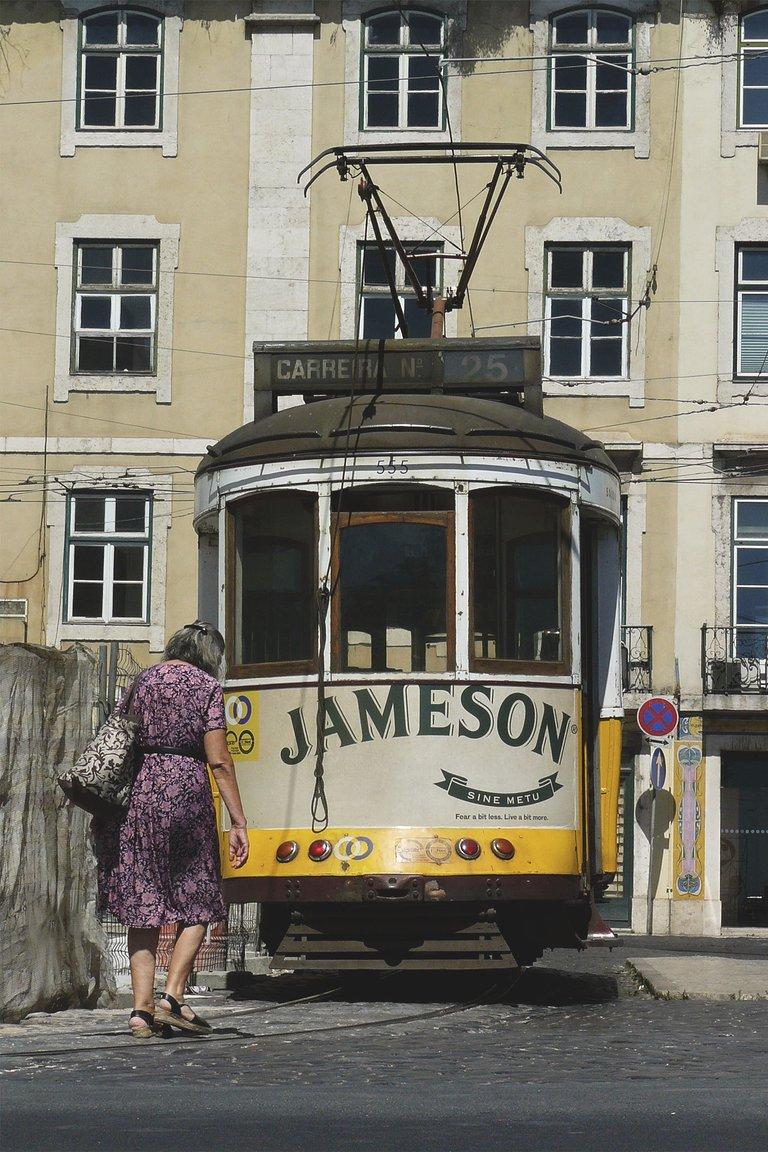 Lisbon center 6.jpg