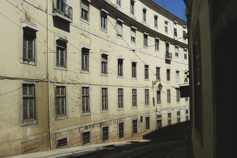 Lisbon center 9.jpg