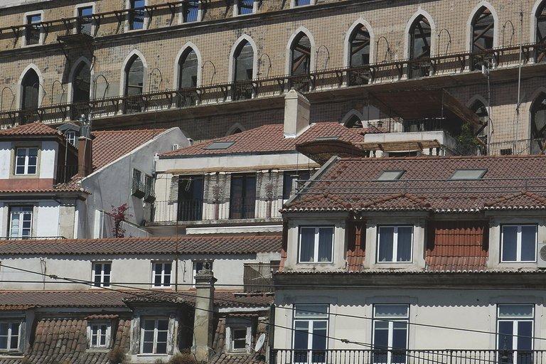Lisbon center 4.jpg