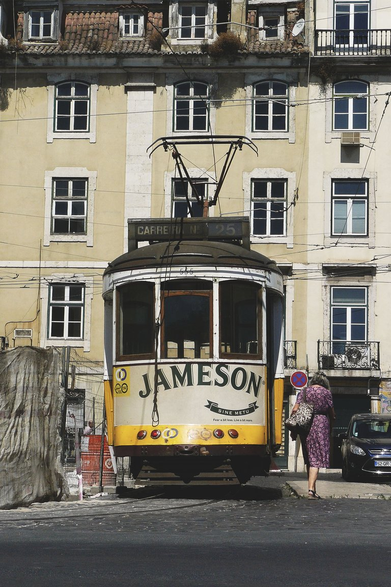 Lisbon center 7.jpg