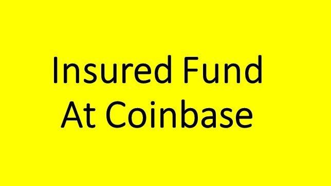 Insured Fund.jpg