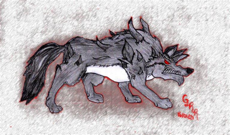 Spine Wolf.jpg